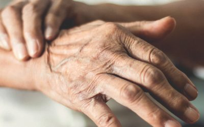 5 reasons why early Neurological Physiotherapy is Important with Parkinson's
