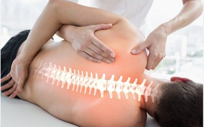 Should I see a Physiotherapist, Chiropractor or Osteopath?