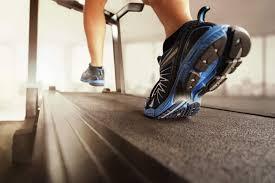 Ankle Mobility Exercises to improve Dorsiflexion