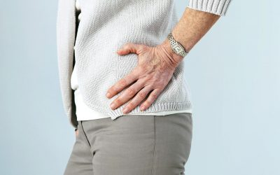 Hip Pain – What You Need To Know!