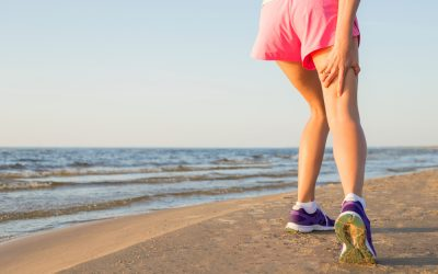 How to prevent Hamstring Injuries