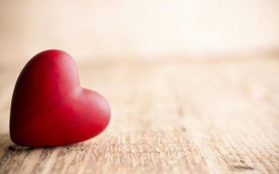 5 Different Ideas for Healthier Valentines Day