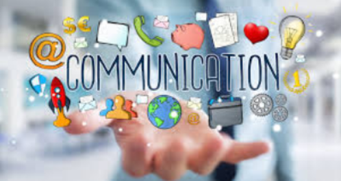 Why Good Communication is SO Important in Healthcare